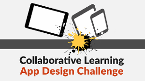 Collaborative Learning App Design Challenge